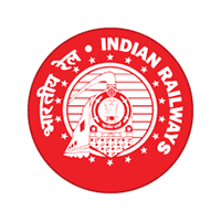 Indian Railways - customer of Paintcad.com