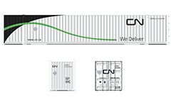 Vector image with side view of German steel helmet used by Hitler's soldiers during World War II. Black shield decal with classic imperial eagle grabbed swastika.