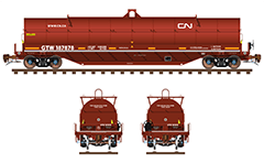 Vector infographic icon of bike suitable for web design and mobile applications.