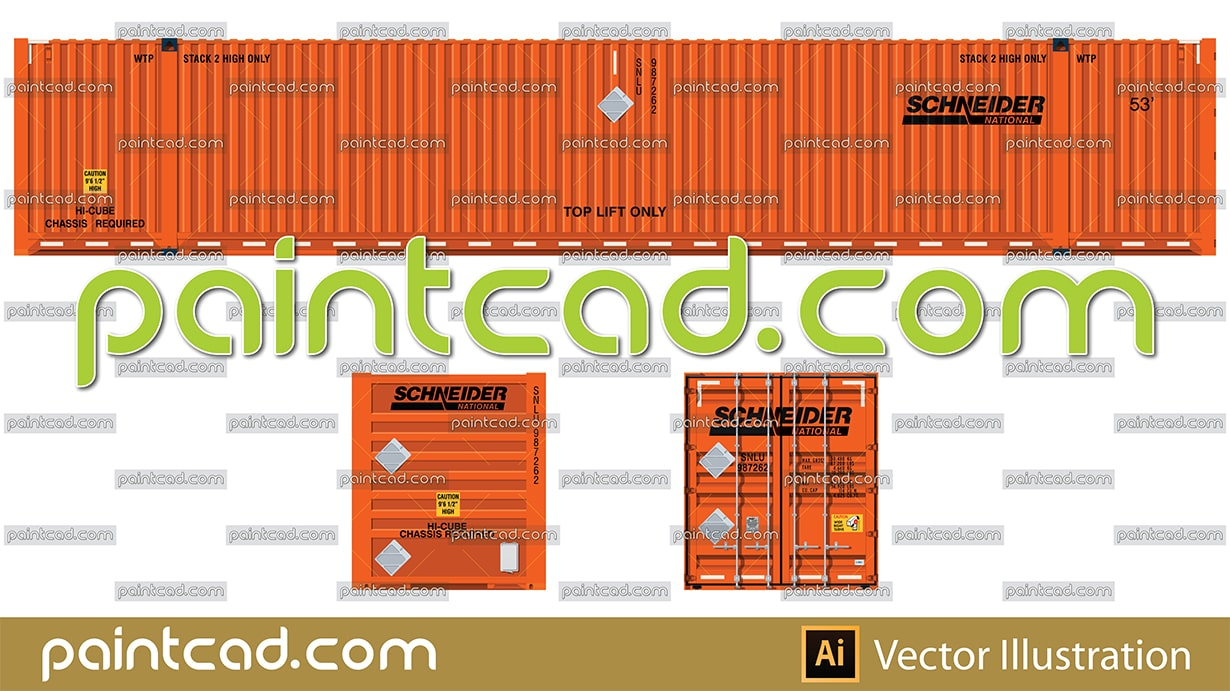 Wireframe design of a wheelchair man - vector illustration